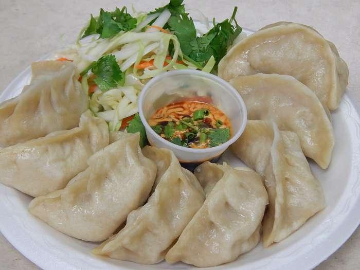 Indian Food Delivery Newark De